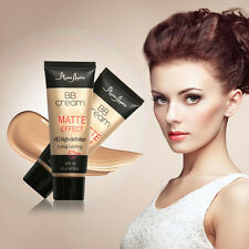 6 Colors Perfect Cover Skin Blemish Balm BB Cream Beauty Balm Foundation Primer