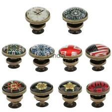 18mm Brass Snap Fastener DIY Sewing Leather Craft Buttons for Garment Decor