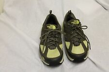 North Face Womens Trail and running shoe in size 10 Awesome!!