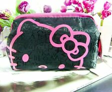 New Hellokitty Make up / Cosmetic / Coin Bag  AA1038