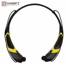 2016 Fashion HBS760 Wireless Bluetooth V4.0 Headset In-ear Headphones Stereo wit