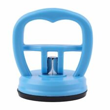 Mini Glass Suction Cup Dent Puller Remover Metal Lifter Locking Quick Tool SW