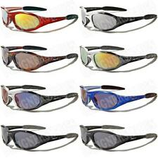 XLOOP DESIGNER SPORTS GOLF CYCLING FISHING RUNNING mens boys sunglasses XL01 NEW