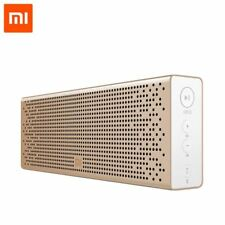 Original Xiaomi Mi Bluetooth Speaker Wireless Stereo Mini Portable MP3 Player Po