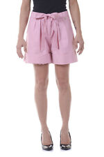 Twin-Set Short -60% Woman Pinks TS623Y-724