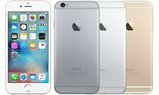 Apple iPhone 6 A1586 16GB GSM (Factory Unlocked) Smartphone  1 Year Warranty FRB
