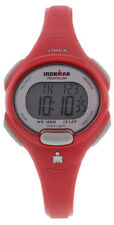 Timex Ironman Essential 10 Lap Memory Chrono Watch T5K78