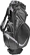 OGIO® Vision Stand Golf Bag, Ogio Golf Bag - 425041 - New
