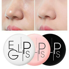 EGLIPS Blur Pressed Face Powder Pact 9g No Sebum Oil Control Compact Highlighter
