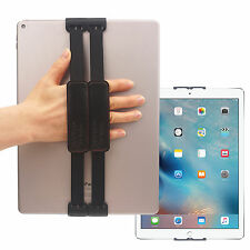 WiLLBee CLIPON 2 for Tablet PC (12~13inch) Hand Strap Finger Grip Case Holder