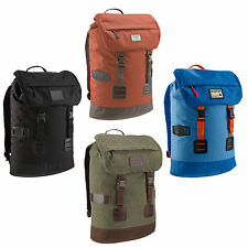 Burton Tinder Pack Casual rucksack School Backpack Day rucksack NEW