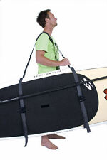 Ocean & Earth SUP Carry Strap Carrying SUP Boards Stand Up Paddle Boards