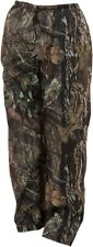 Frogg Toggs Pro Action Rain Pants Sm Mossy Oak Breakup Country