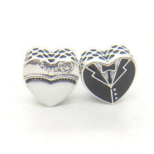 Authentic Genuine S925 Sterling Silver OUR SPECIAL DAY CHARM BEAD