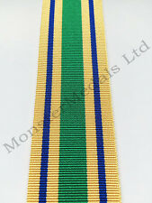 Iraq Reconstruction Full Size Medal Ribbon Choice Listing