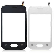 BRAND NEW TOUCH SCREEN GLASS LENS DIGITIZER FOR SAMSUNG GALAXY POCKET 2 G110