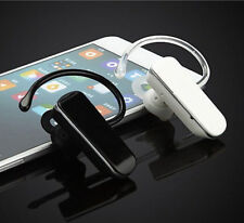 Earphone Mini Wireless Bluetooth Stereo In-Ear Headset For Samsung iphone O0035