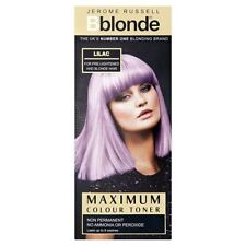 Jerome Russell Bblonde Lilac 1 2 3 6 12 Packs
