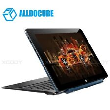 Cube iwork10 ultimate 2-in-1 Tablet Laptop 10.1'' Windows10 64GB Intel Quad Core