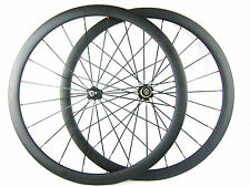 23mm width 38mm carbon bike wheels road cycle clincher wheel set bicycle 700C