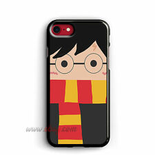 Harry potter Face iPhone Cases Harry potter Samsung Galaxy Phone Case iPod cover
