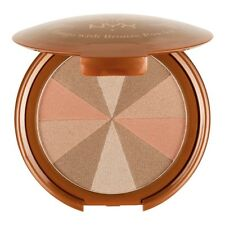 NYX Tango With Bronzing Powder-CHOOSE YOUR COLOR