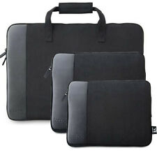 Wacom Tablet Soft Carry Case Nylon Bag For Intuos4/ Intuos5/ Intuos Pro