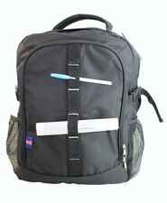 """Boardingblue Personal Item 18""""13""""8 laptop backpack for Frontier Spirit Airlines"""