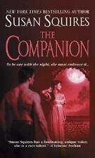 The Companion by Susan Squires (2005, Paperback)