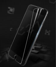 3 x HD Ultra Clear Screen Protector Film Guard Cover for Apple iPhone X