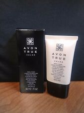Avon True Color Ideal Nude Liquid Foundation~Select Your Shade