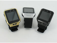 3G Android Watch -  S8 Android 4.4 Smart Watch Mobile Phones WIFI Bluetooth 4.0