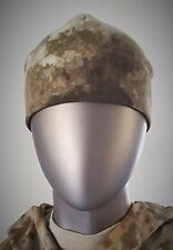 A-TACS Cold Weather Cap (Select Pattern)