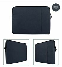 Soft Sleeve Laptop Sleeve Bag Waterproof Notebook case Pouch Cover for Teclast T
