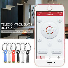 3.5mm IR Infrared Wireless Remote Control Home Appliances for Smart Phone APP AU