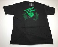 The Hundreds Doomsday T-Shirt T17F301018 Black Tee 2017 Brand New WithTags