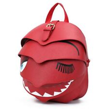 New Design Candy Color Small Size Backpack For Teenager Girl