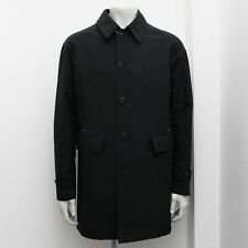 BNWT Maison Martin Margiela Replica 'Fishing Coat' Jacket Size 50 BNWT RRP £725