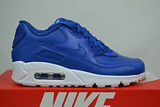 Nike Air MAX 90 LTR GS Shoes Trainers Sneakers Running Shoes Size Selectable