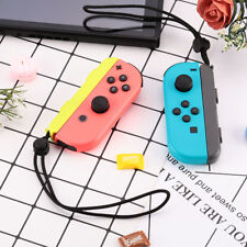 Wrist Strap Band Hand For Nintendo Switch Game Joy-Con Gamepad Controller
