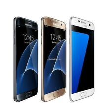 Samsung G930V Galaxy S7 32GB Android T-Mobile GSM Unlocked 4G Smartphone Simfree