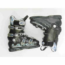 Used Lange Exclusive Ski Boots