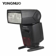 Yongnuo TTL YN-568EX III Flash Unit Speedlite for Canon 1D 5DIII 5DII 5D 6D KE