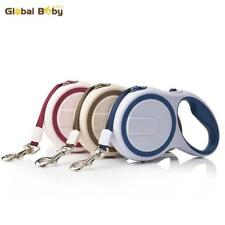 Dog Traction Rope Leashes Pet Leads