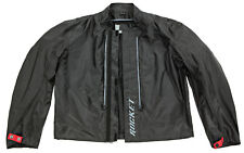 Joe Rocket Phoenix Ion Liner Set Motorcycle Street Textile Jacket