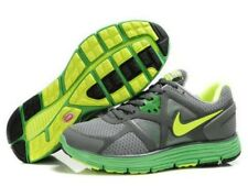 MENS LIMITED EDITION NIKE LUNARGLIDE 3 TRAINERS / RUNNING SHOES