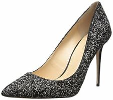Vince Camuto Imagine Women's Olson Dress Pump - Choose SZ/Color