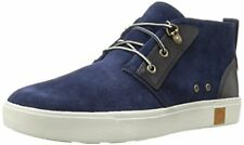 Timberland Men's Amherst Chukka Suede Boot - Choose SZ/Color
