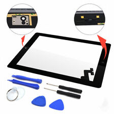 For iPhoone Mini 1st(A1432) Touch Screen Glass Digitizer Replacement+Home Button