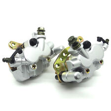 New Front Brake Caliper For KAWASAKI Teryx 750 KRF750 4X4 2008-2013 Left&Right